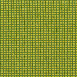 Bike 6327 | Fabrics | Svensson