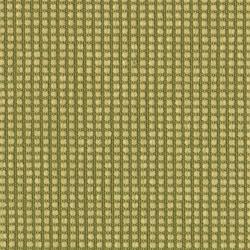 Bike 6433 | Fabrics | Svensson