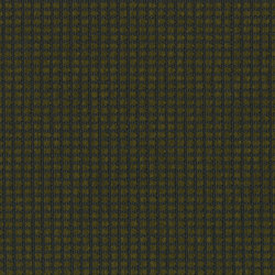 Bike 6472 | Fabrics | Svensson