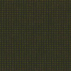 Bike 6472 | Fabrics | Svensson Markspelle