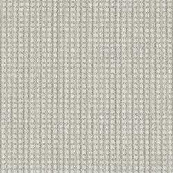 Bike 6510 | Fabrics | Svensson