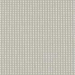 Bike 6510 | Fabrics | Svensson Markspelle
