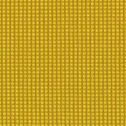 Bike 6518 | Fabrics | Svensson