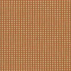 Bike 6825 | Fabrics | Svensson