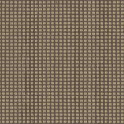 Bike 6851 | Fabrics | Svensson