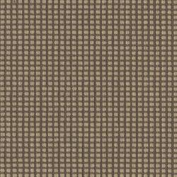 Bike 6851 | Fabrics | Svensson Markspelle