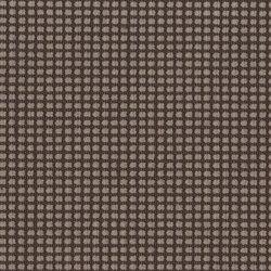 Bike 6861 | Fabrics | Svensson