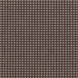 Bike 6861 | Fabrics | Svensson Markspelle