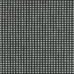 Bike 8800 | Fabrics | Svensson