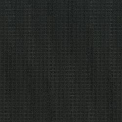 Bike 8900 | Stoffbezüge | Svensson