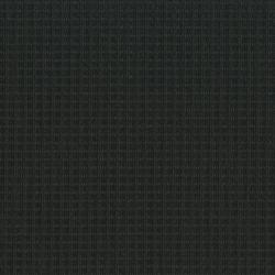 Bike 8900 | Fabrics | Svensson Markspelle