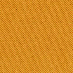 Blanka 3030 | Tejidos | Svensson Markspelle