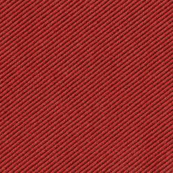 Blanka 3400 | Fabrics | Svensson Markspelle