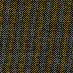 Blanka 4200 | Tessuti | Svensson