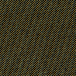 Blanka 4200 | Fabrics | Svensson Markspelle