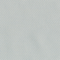 Blanka 4330 | Tejidos | Svensson Markspelle