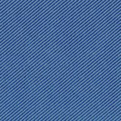 Blanka 4350 | Tessuti | Svensson