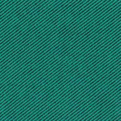 Blanka 4800 | Tessuti | Svensson