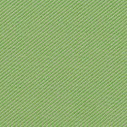 Blanka 5000 | Fabrics | Svensson Markspelle