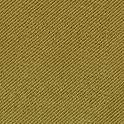 Blanka 6500 | Fabrics | Svensson Markspelle