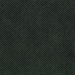 Blanka 8900 | Fabrics | Svensson Markspelle