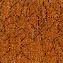 Bloom 3027 | Fabrics | Svensson