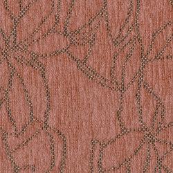 Bloom 3533 | Fabrics | Svensson