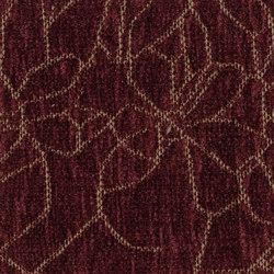 Bloom 3654 | Fabrics | Svensson