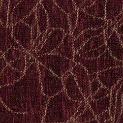 Bloom 3654 | Fabrics | Svensson Markspelle