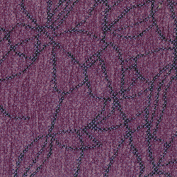 Bloom 3944 | Fabrics | Svensson