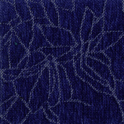 Bloom 4263 | Tessuti | Svensson