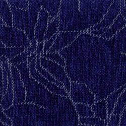 Bloom 4263 | Fabrics | Svensson