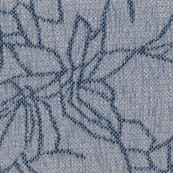 Bloom 4442 | Fabrics | Svensson Markspelle