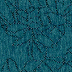 Bloom 4544 | Fabrics | Svensson
