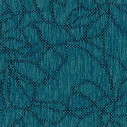Bloom 4544 | Fabrics | Svensson Markspelle