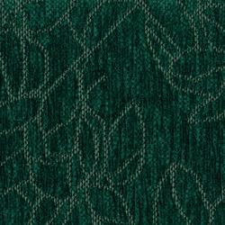 Bloom 5260 | Stoffbezüge | Svensson Markspelle