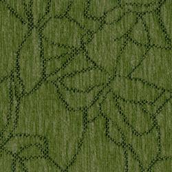 Bloom 6053 | Fabrics | Svensson
