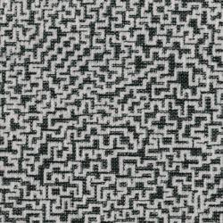 Corall 1500 | Fabrics | Svensson