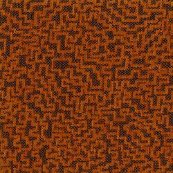 Corall 3127 | Tissus | Svensson