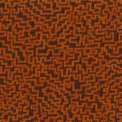 Corall 3127 | Fabrics | Svensson Markspelle