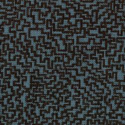 Corall 3281 | Fabrics | Svensson