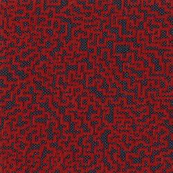 Corall 3518 | Tessuti | Svensson