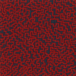 Corall 3518 | Fabrics | Svensson
