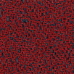 Corall 3518 | Fabrics | Svensson Markspelle