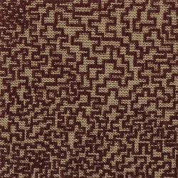 Corall 3872   Fabrics   Svensson