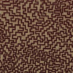 Corall 3872 | Fabrics | Svensson Markspelle