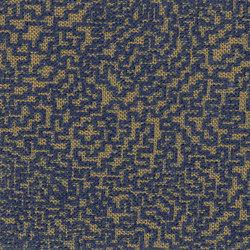 Corall 4353 | Tissus | Svensson