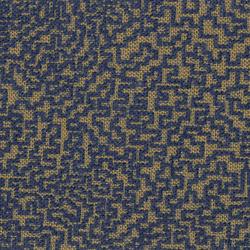 Corall 4353 | Fabrics | Svensson Markspelle