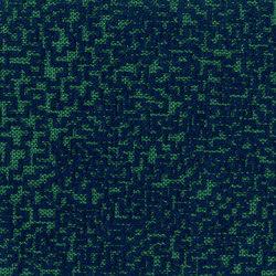 Corall 4554 | Tissus | Svensson