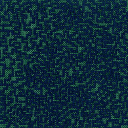 Corall 4554 | Fabrics | Svensson